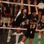 Enterprising Athletes on the GO: Dana Sutton recalls her glory days on the court