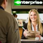 Spotlight on Service: Branch Manager Alyssa S.