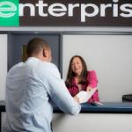 Spotlight on Service: Enterprise Branch Manager Cecilia C.