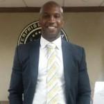Enterprising Athletes on the GO: Area Rental Manager David B.