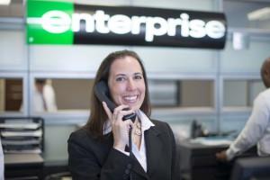Enterprise031