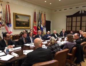 Rural.sourcing.initiative.White.House.Roundtable