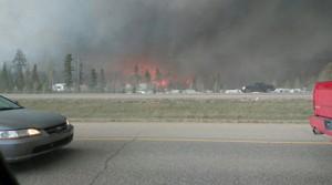 Albertans.wildfires.E390FJ.E998K2.E4684M.E858MW