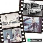 Celebrating 60  1968-1977: Horizons – Company growth extends beyond St. Louis market