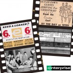 Celebrating 60   1957-1967: Executive Leasing founded in St. Louis