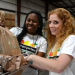 Enterprise's Fill Your Tank Program Reaches $20 Million in Donations to Help Fight Hunger