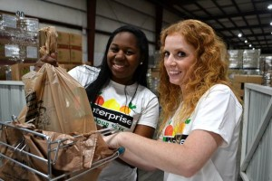 55_Community Food Bank of Central Alabama