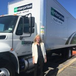 Truck Rental fuels expansion in new markets