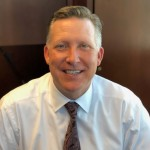 Five Questions with Mike P., Corporate Vice President of Truck Rental
